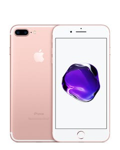 iPhone 7 Plus - 32GB (Refurbished)